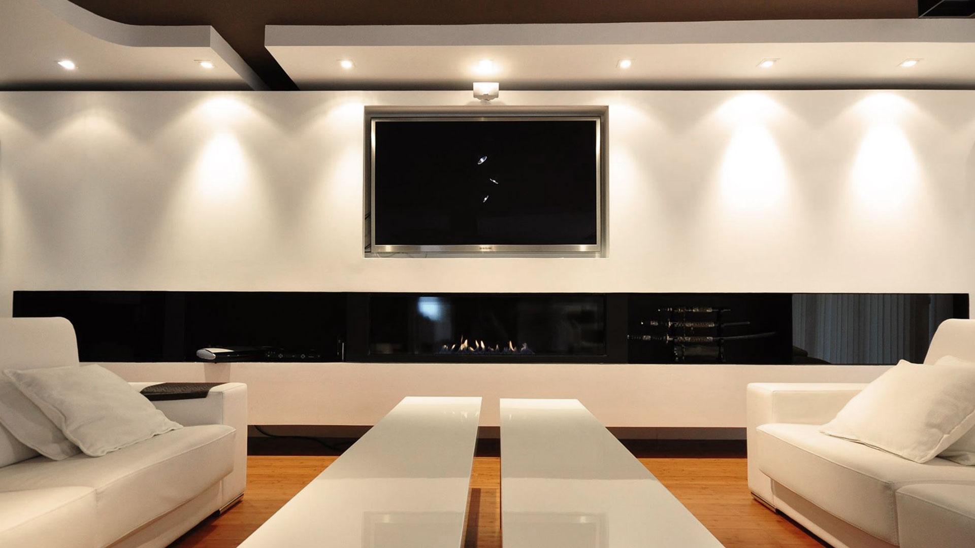 Dise adores de interior en madrid decoraci n estudio for Estudios de interiorismo madrid