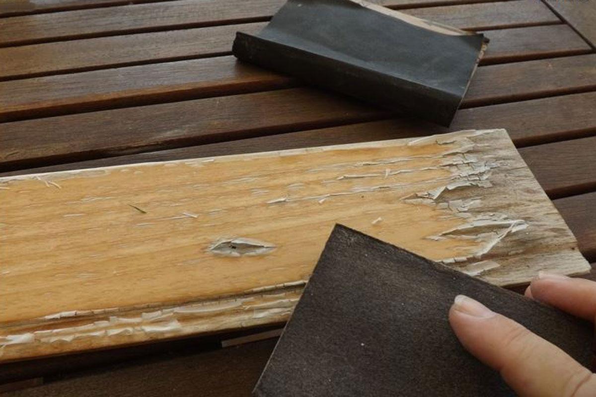 Piezas de sierra de mesa vintage delta