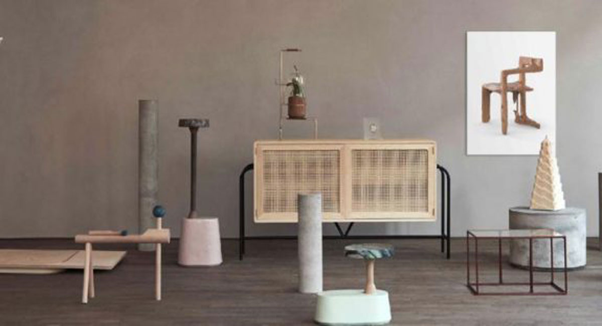 Ideas de interiorismo y arquitectura arinni estudio arinni - Ideas interiorismo ...