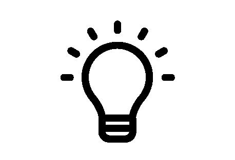 Arinni