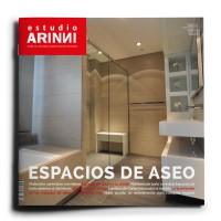 arinni-portada-aseos
