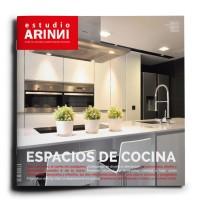 arinni-portada-cocinas