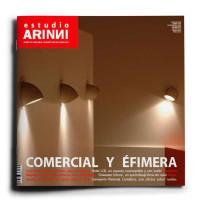 arinni-portada-comerciales-efimeras