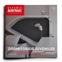 arinni-portada-dormitorios-juveniles