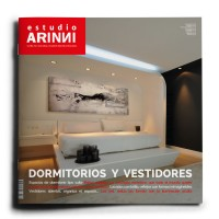 arinni-portada-dormitorios-vestidores