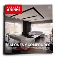 arinni-portada-salones