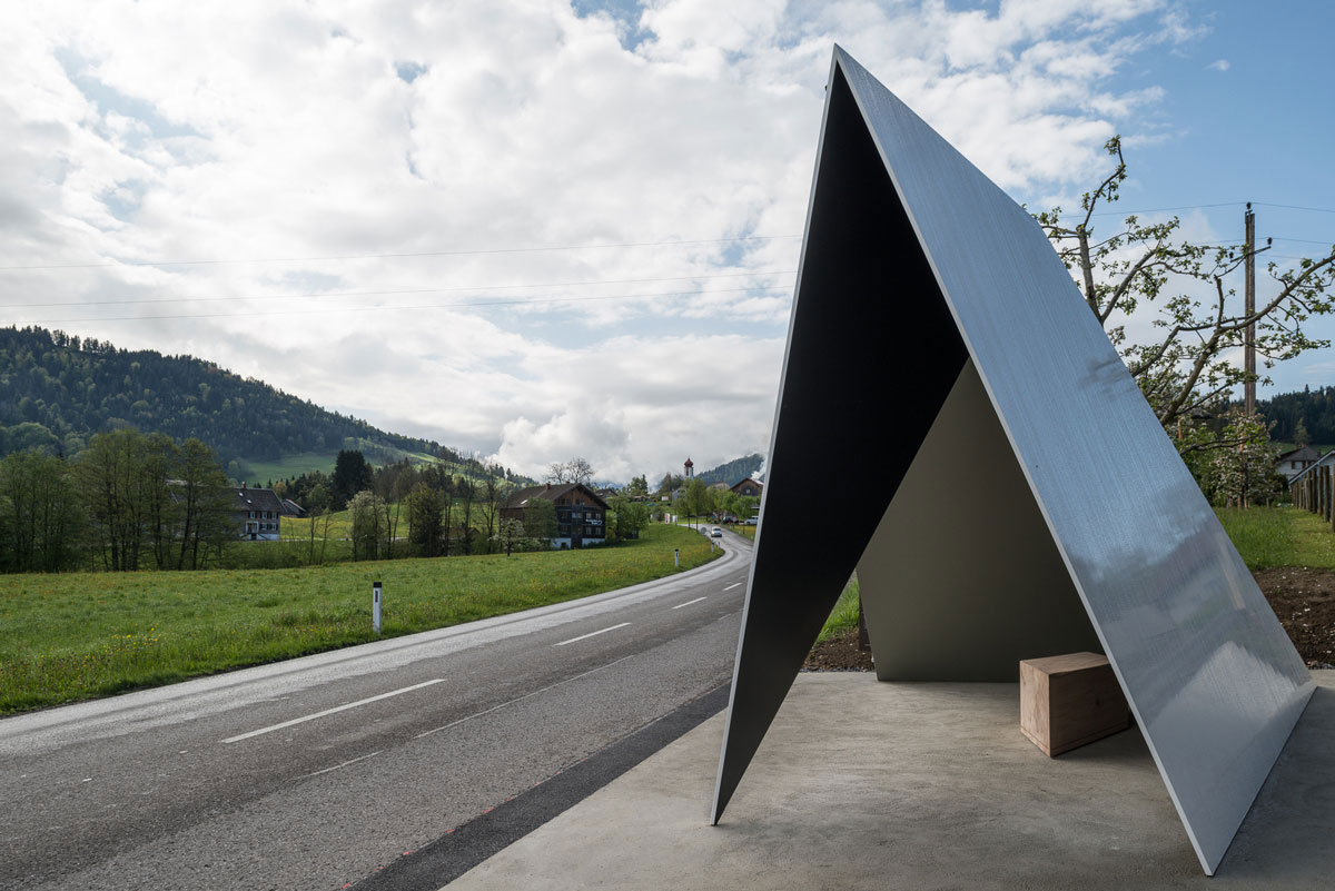 bus-stop-unveils-7-unusual-bus-shelters-by-world-class-architects