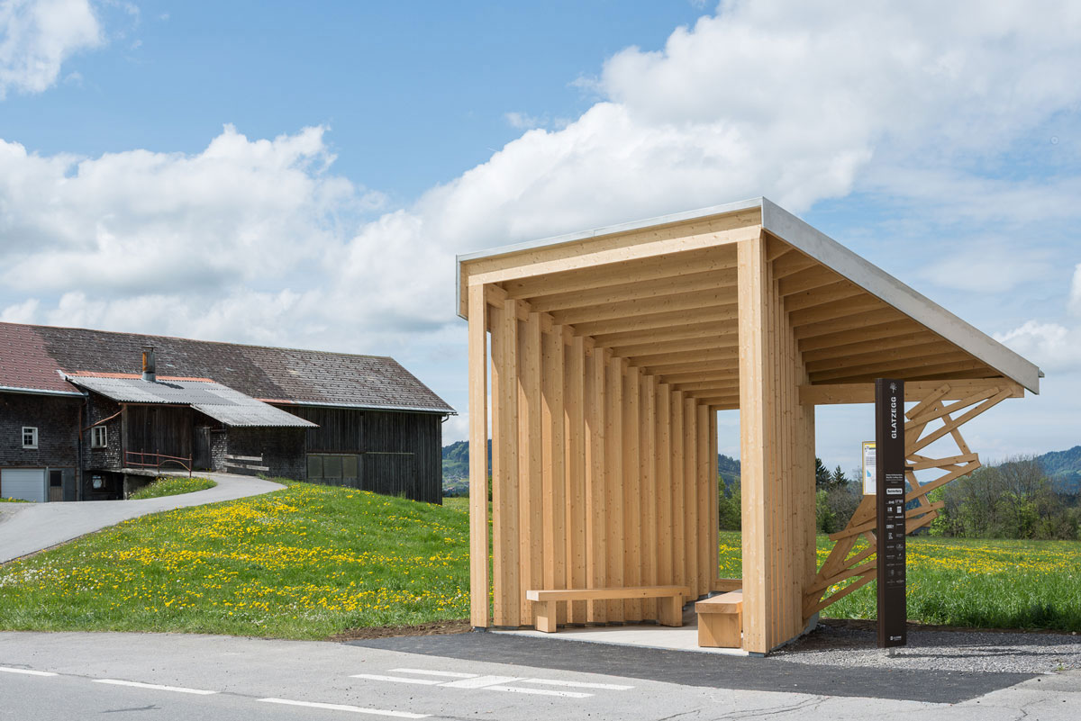 _bus-stop-unveils-7-unusual-bus-shelters-by-world-class-architects