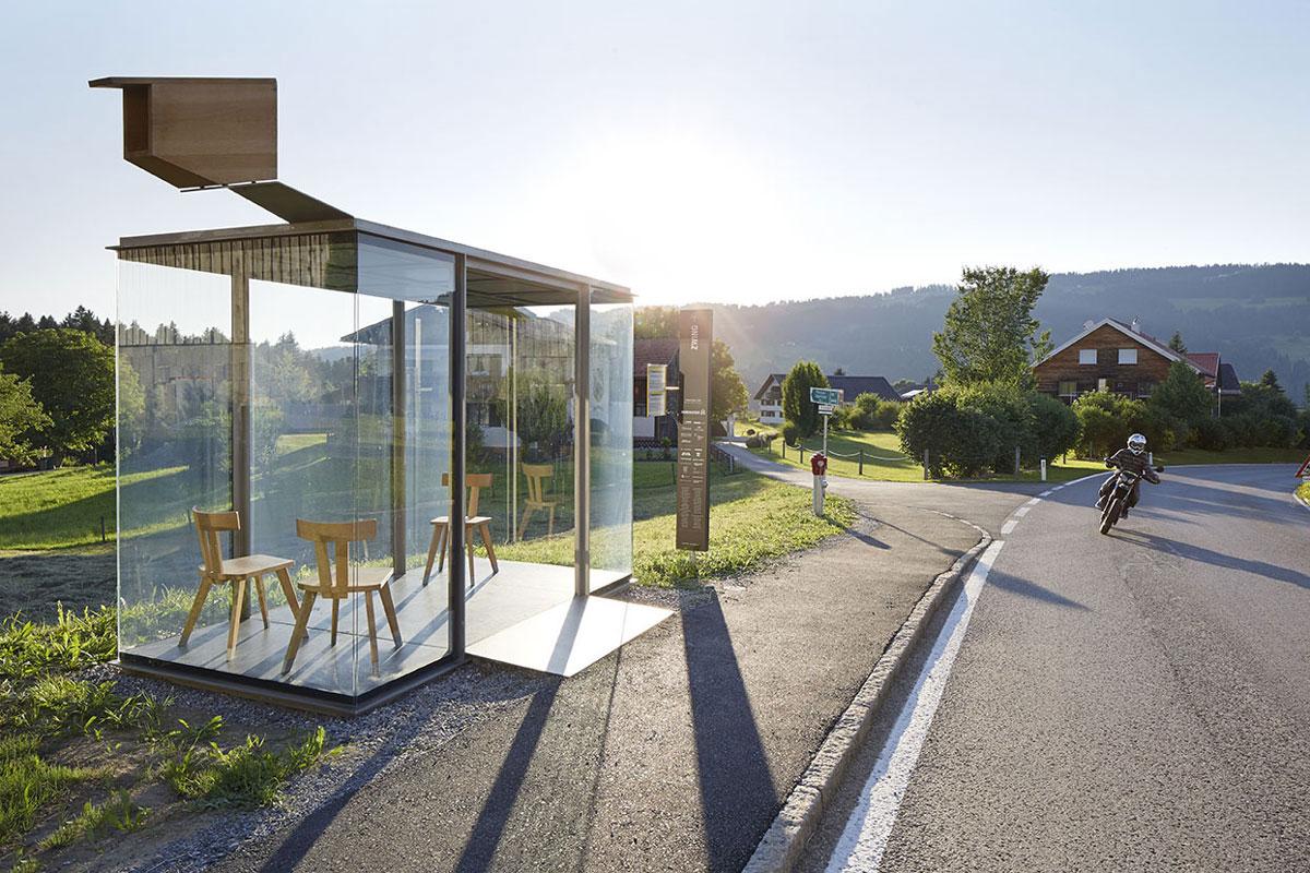 released-of-krumbach-austria-s-famous-bus-stops_krumbach_bas_stops_smiljan_radic_-hufton_crow_001