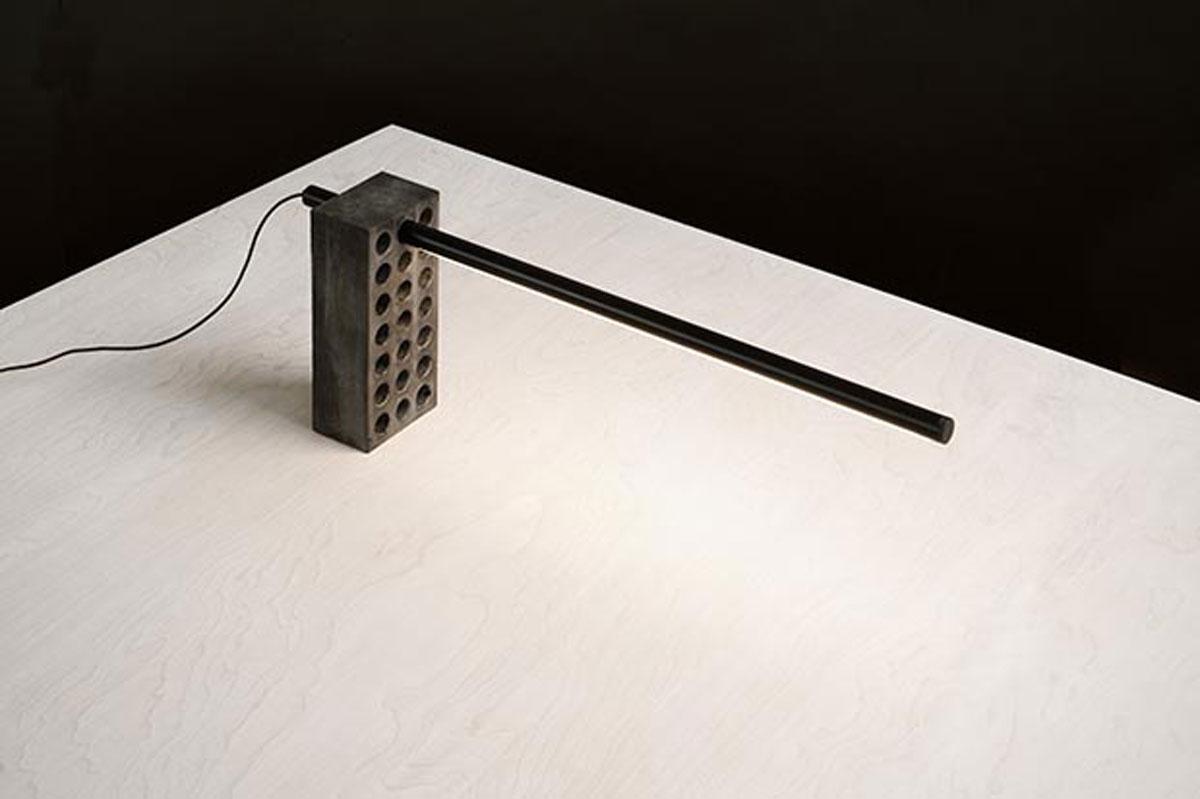 brick-lamp-003