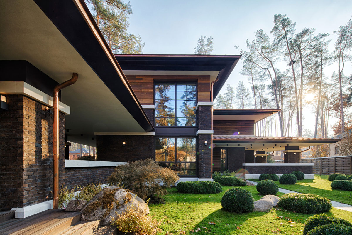 Casa-Diseño-Wright-(6)   Arinni Estudio
