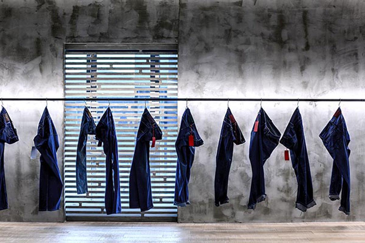 Denim-R&D-por-Zemberek-Design.-Estambul,-Turquía-(03)