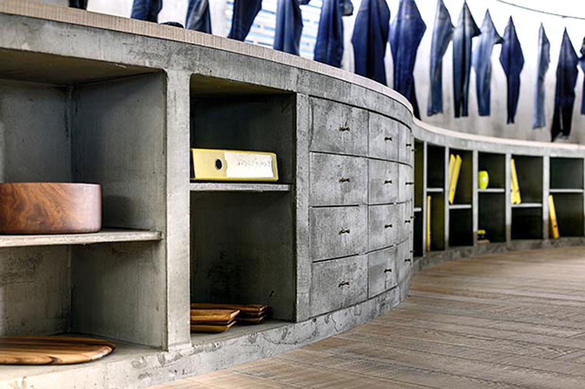 Denim-R&D-por-Zemberek-Design.-Estambul,-Turquía-(04)