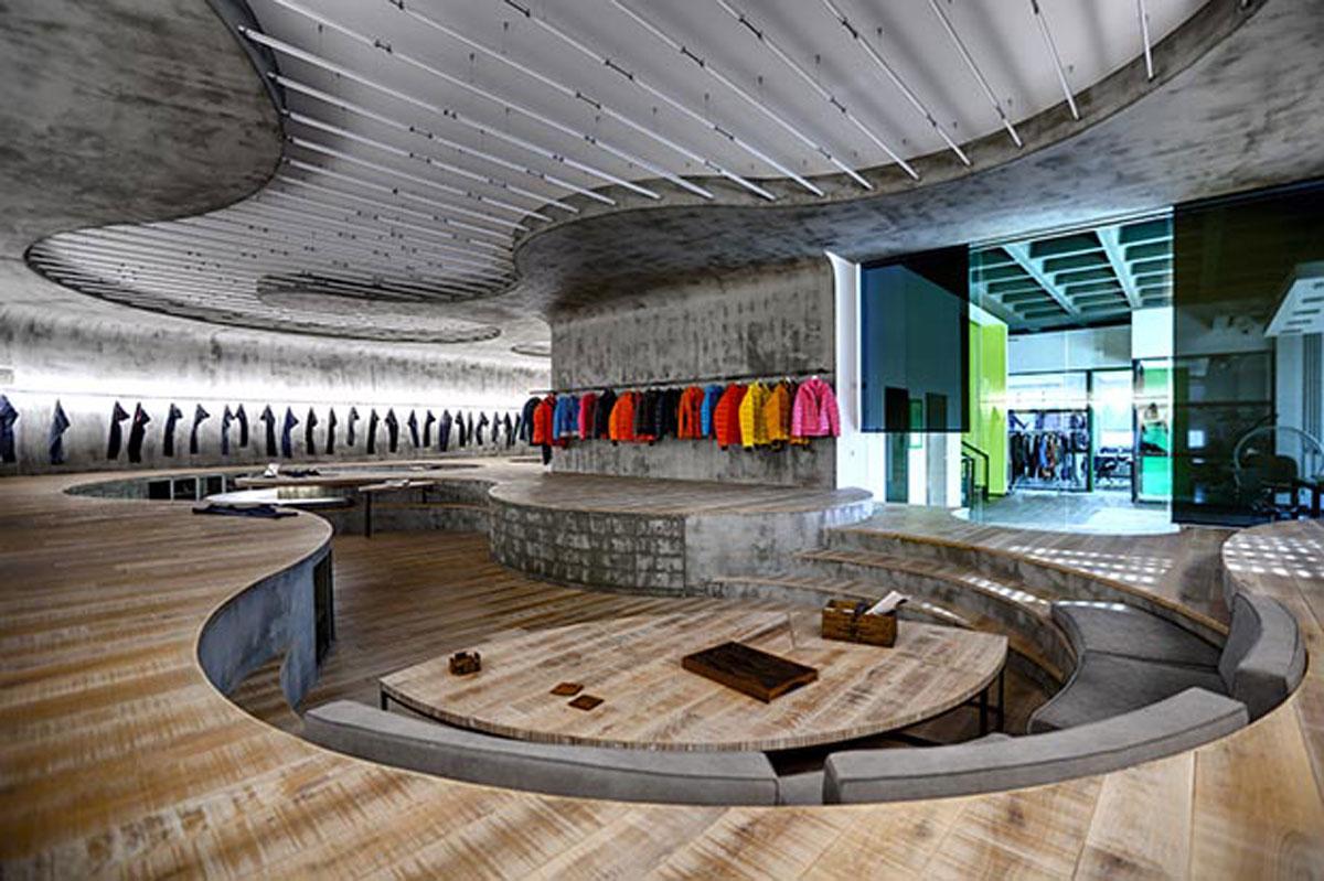 Denim-R&D-por-Zemberek-Design.-Estambul,-Turquía-(06)