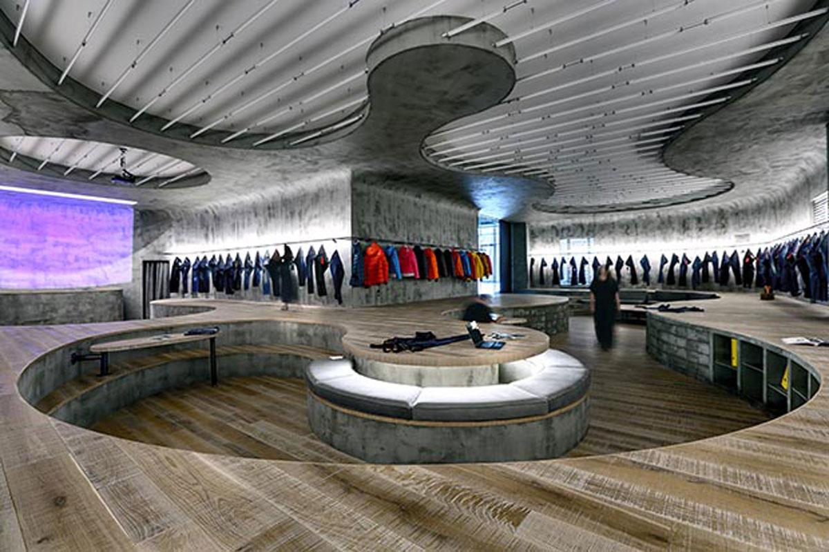 Denim-R&D-por-Zemberek-Design.-Estambul,-Turquía-(07)