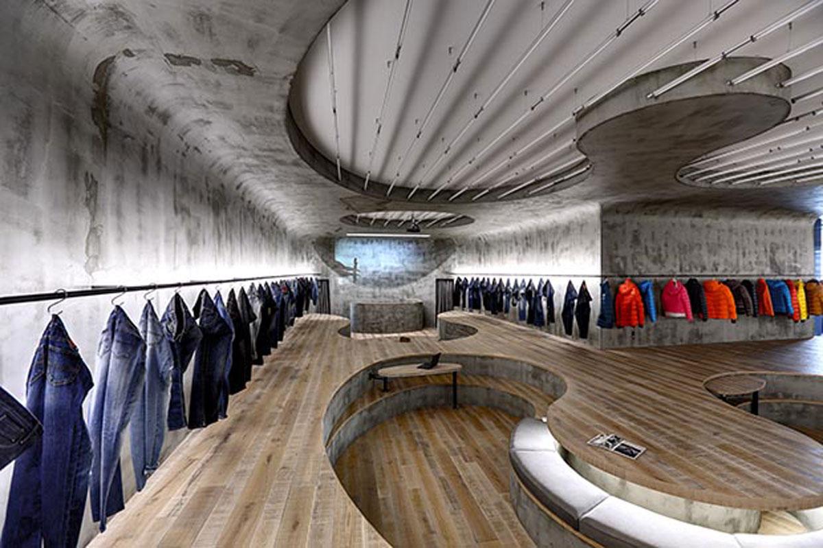 Denim-R&D-por-Zemberek-Design.-Estambul,-Turquía-(16)