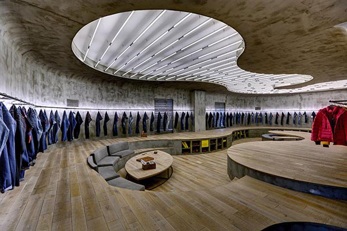 Denim-R&D-por-Zemberek-Design.-Estambul,-Turquía-(21)