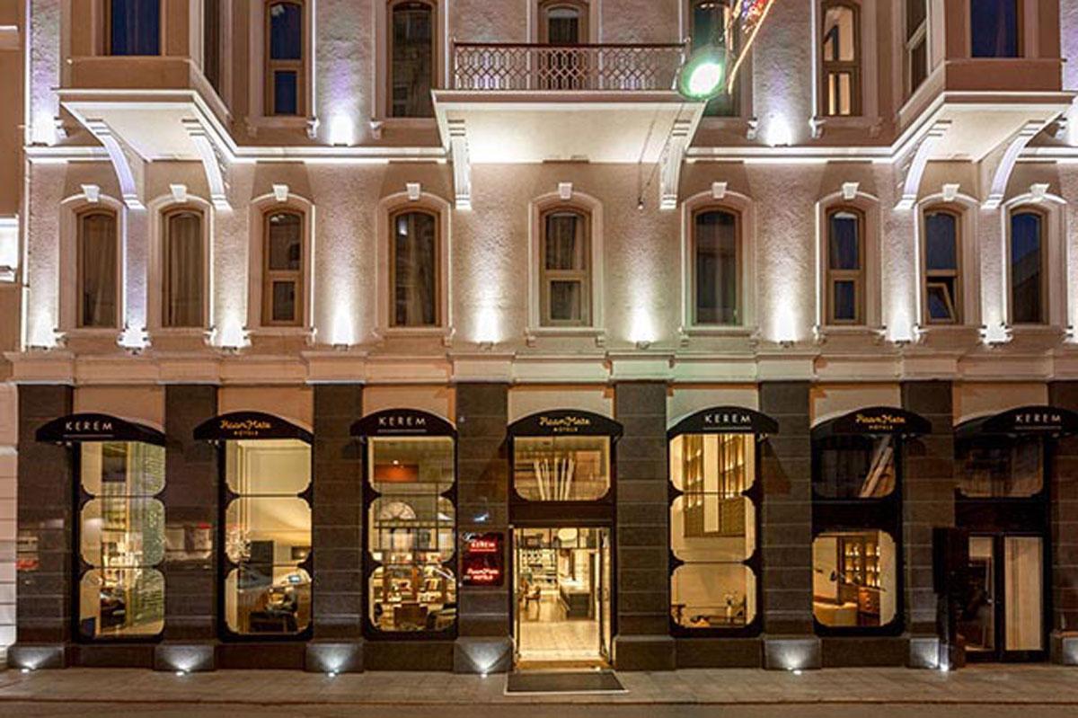 Room-Mate-Kerem-Hotel-Estambul-(02)