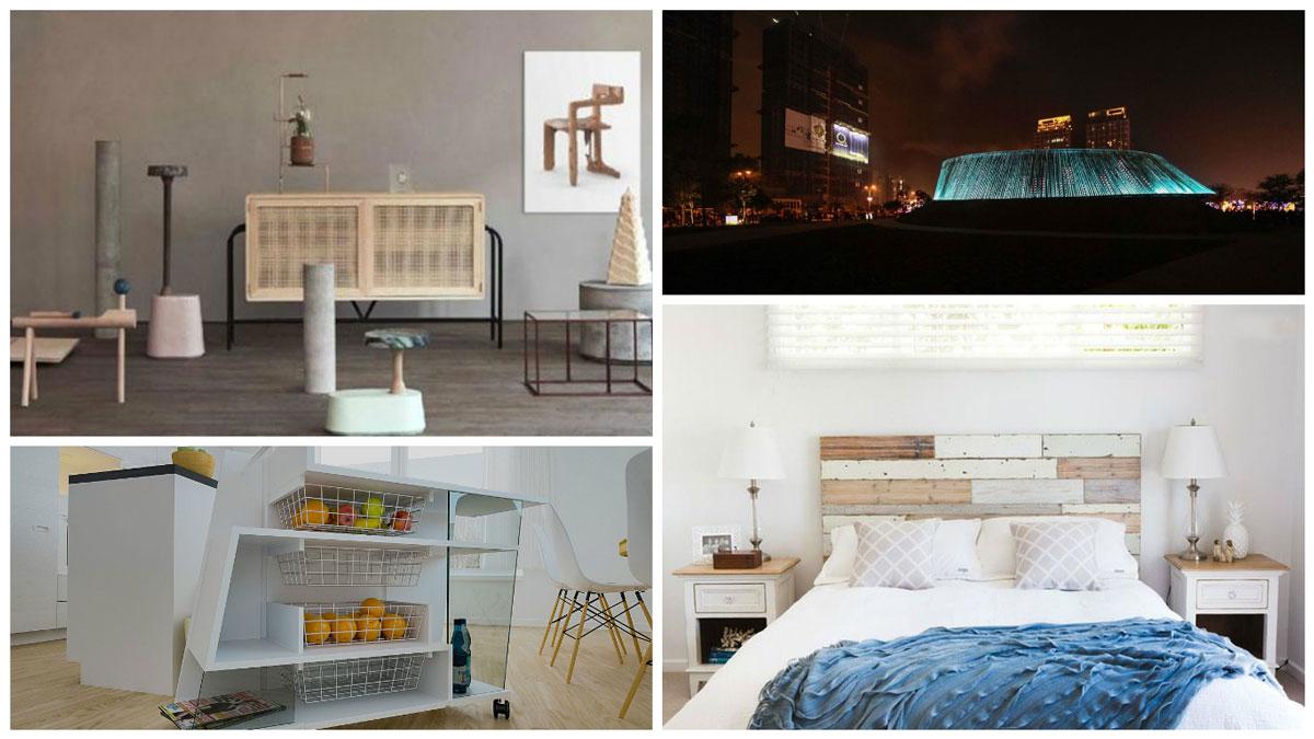 Ideas archivos arinni estudio - Ideas interiorismo ...