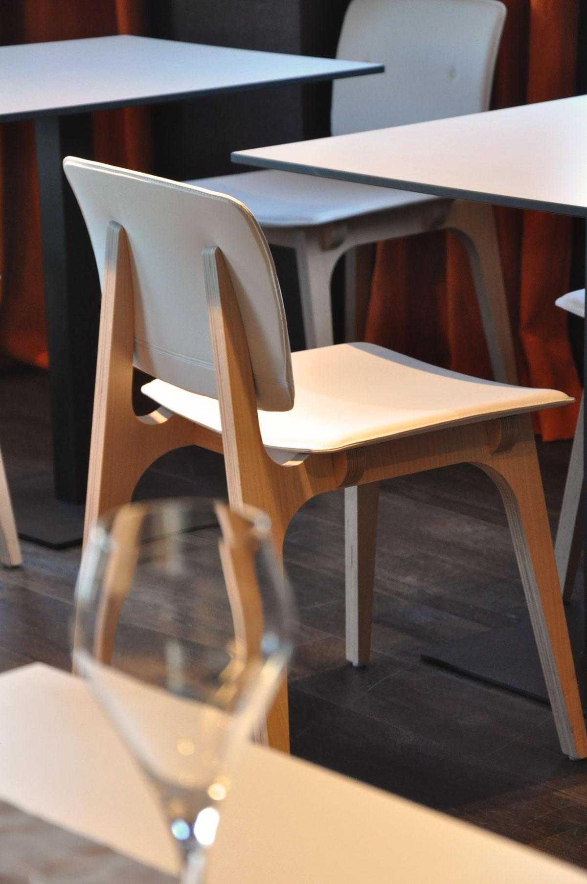 diseño de interior en Fuenlabrada