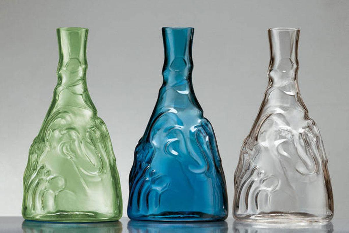 josep-maria-jujol-botella-casa-familia-1912