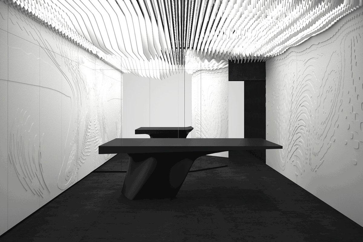 blog de interiorismo y diseño
