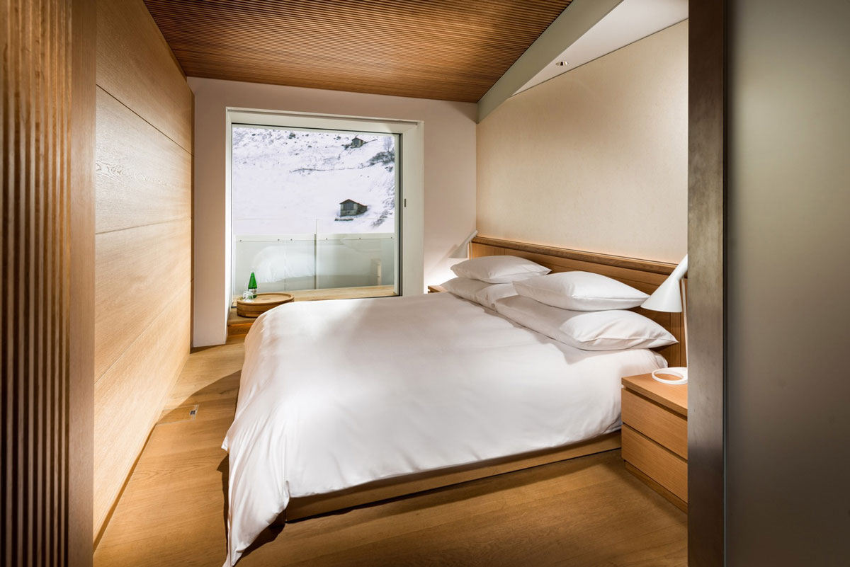 Hotel-7132-(01)