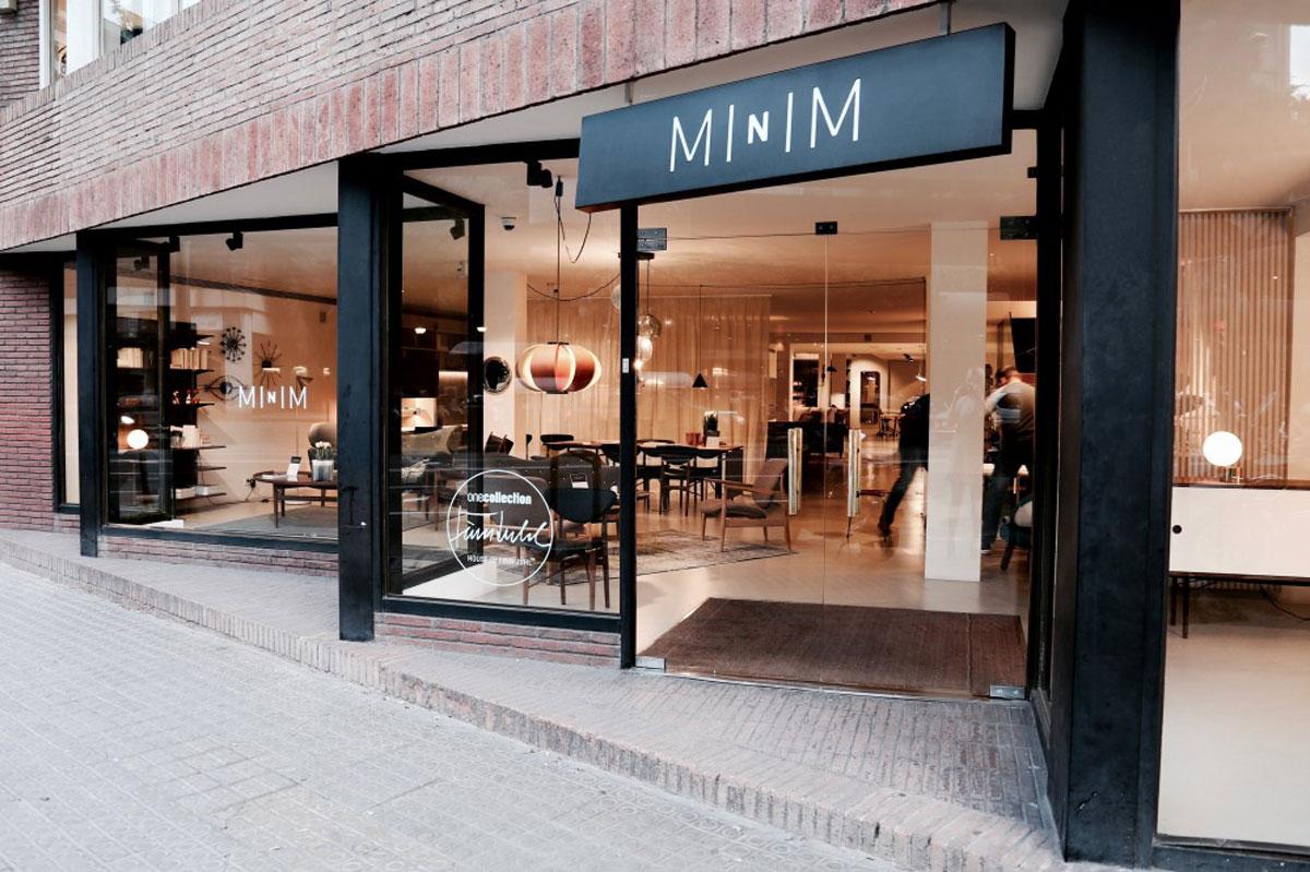 Minim-tienda-de-mobiliario--y-decoración-(04)