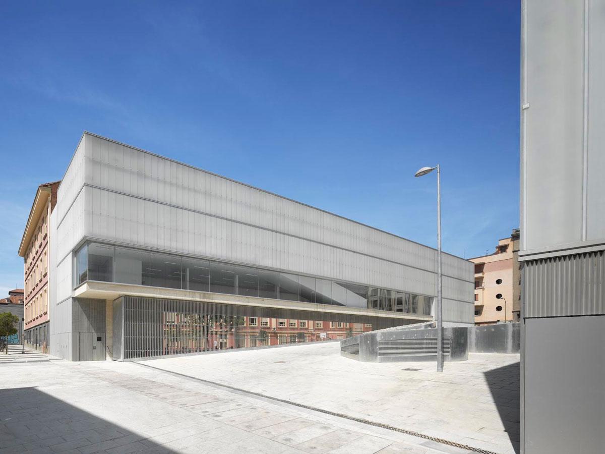 Nieto-Sobejano-Arquitectos-(02)