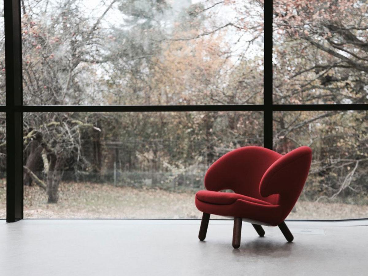 Pelican-Chair-(02)