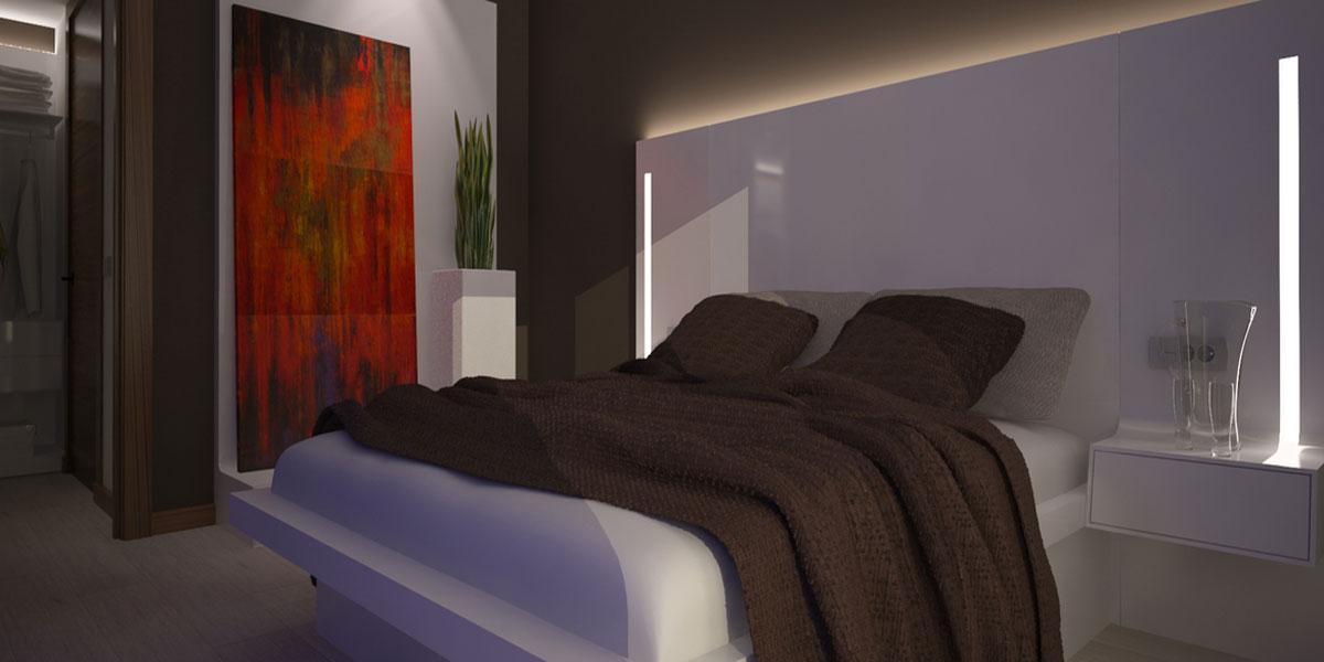 Dormitorio-principal-(03)