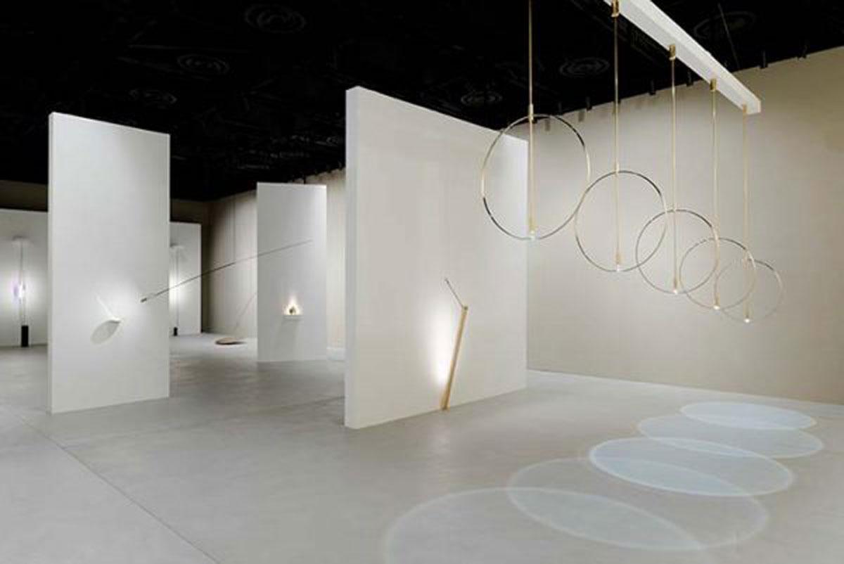 mobiliario, diseño interior