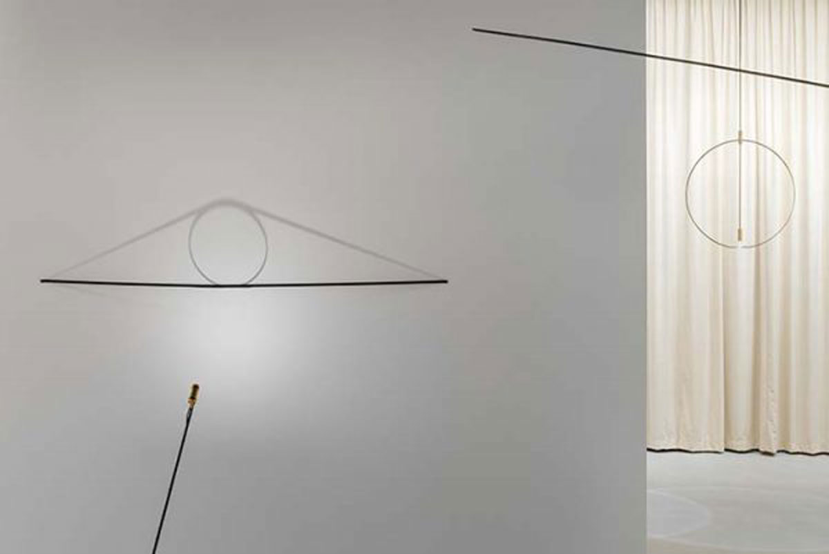 Milano Design