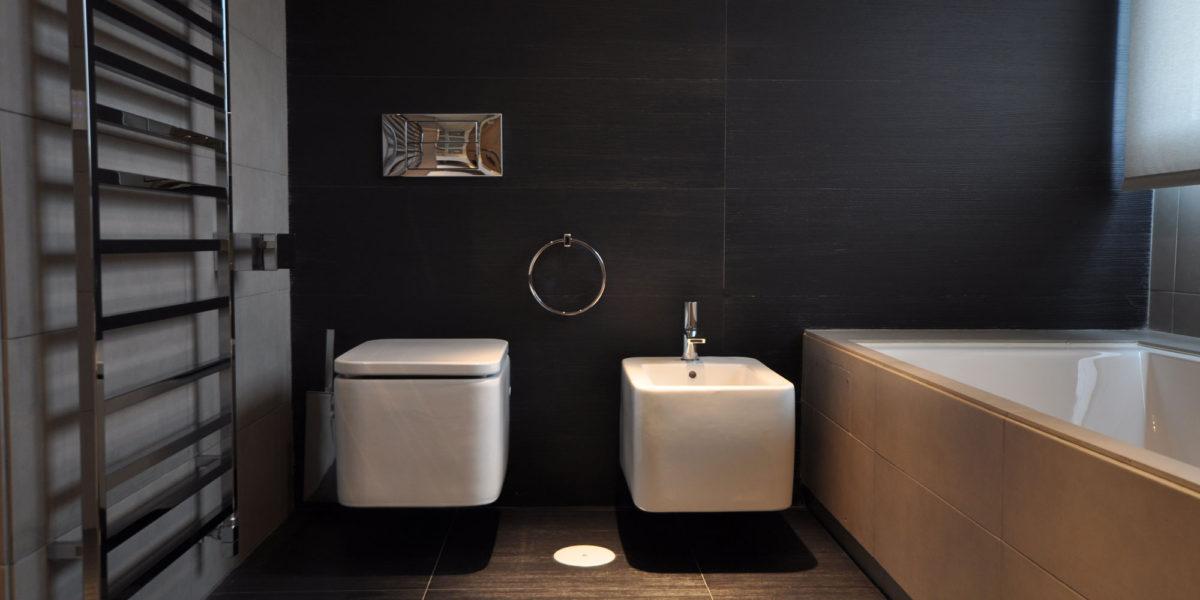 022-Baño-Principal
