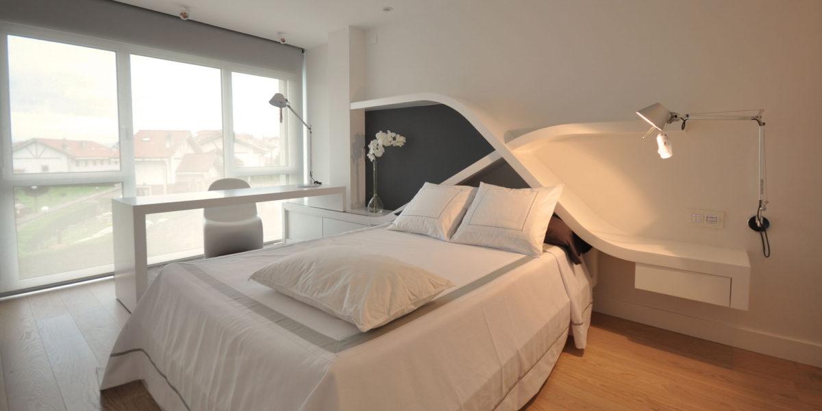 023-Dormitorio-Niña