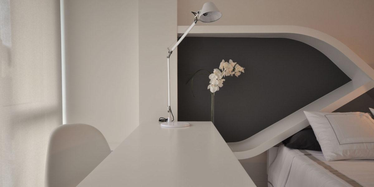 024-Dormitorio-Niña