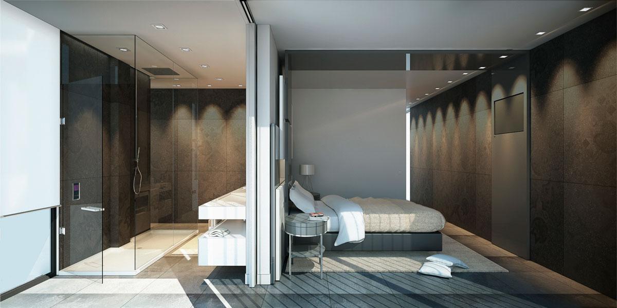 08-Seccion-Dormitorio