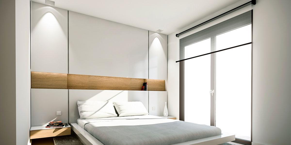 09-Dormitorio