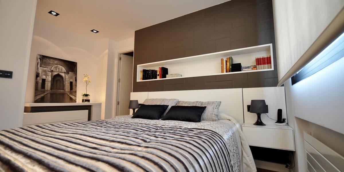 09-Dormitorio-Principal