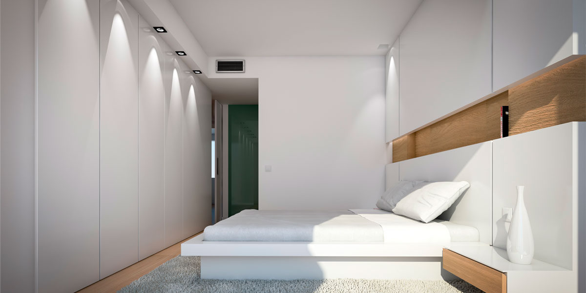 11-Seccion-dormitorio