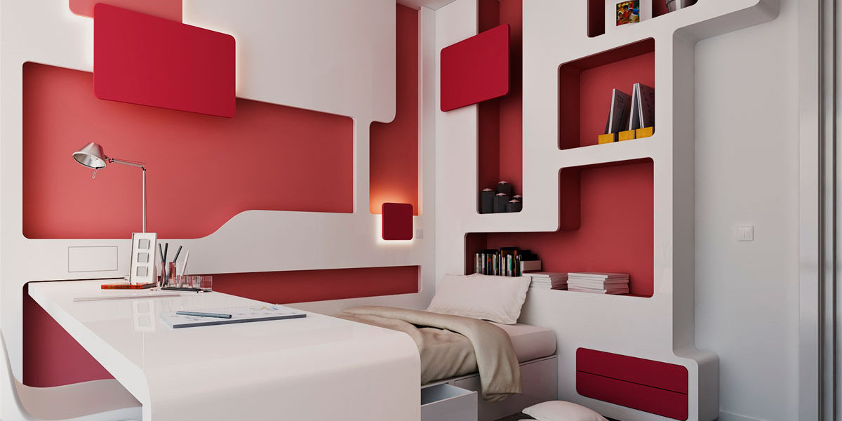 12-Dormitorio-nina