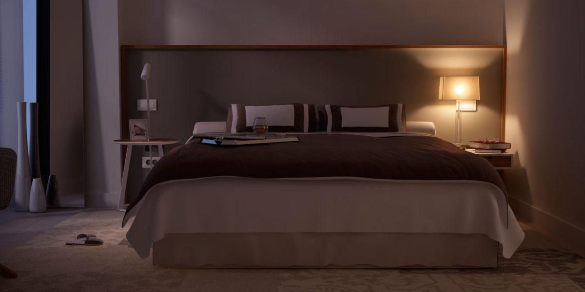 14-Dormitorio-Principal