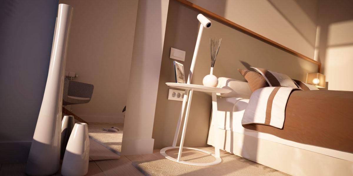 16-Dormitorio-Principal