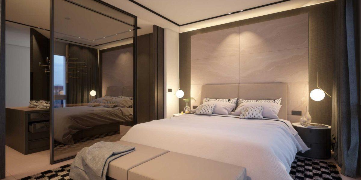 52-Dormitorio-Principal