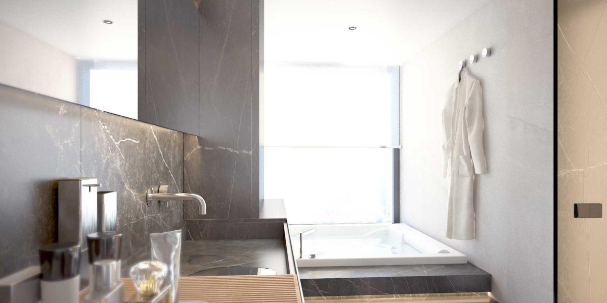 Baño-Principal-2