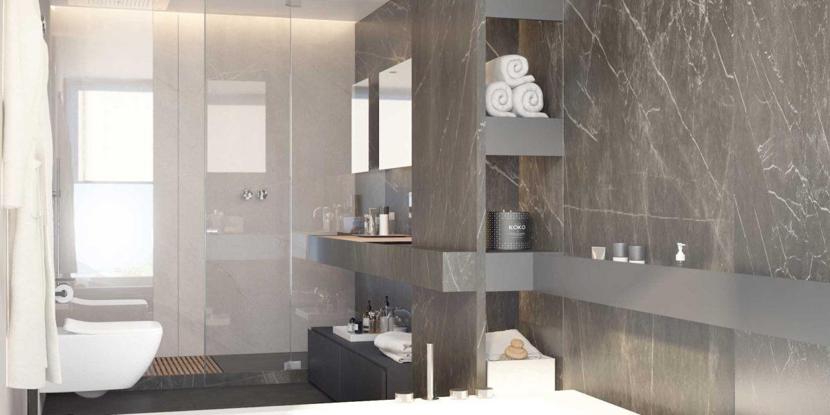Baño-Principal-3