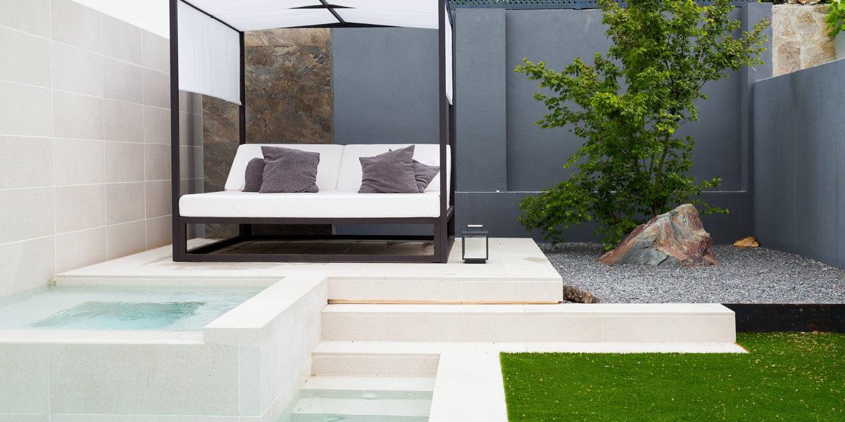 Arinni_Calle Villa Magna 41